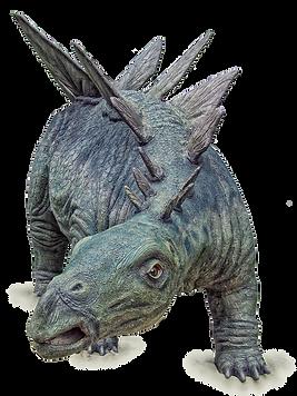 dinosaur__png_by_fumar_porros_dbl67bd-pre.png
