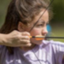 girl arrow.jpg