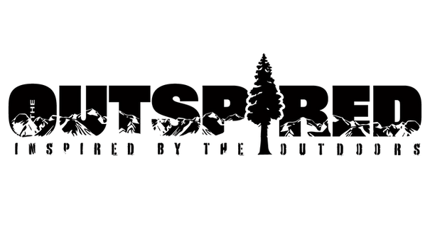 TheOutspired_Logo_black_transparent.png
