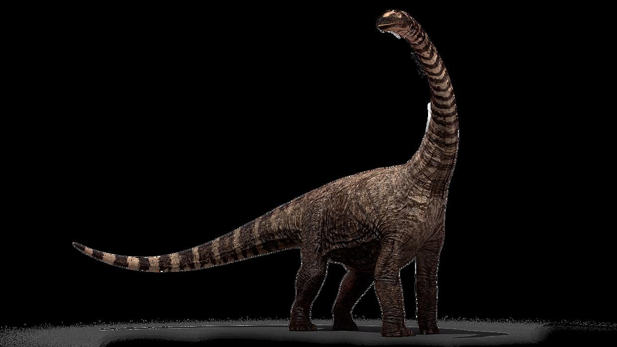 purepng.com-dinosaurdinosauranimal-dinosaurdinosaursbig-dinosaur-1701527761190tcnzq.png