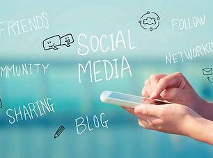 social media image.jpg