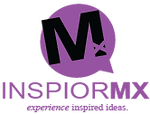 IMX final logo purple n black.png