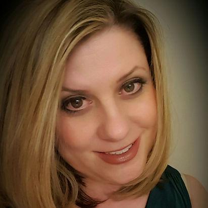 Helen Lawler, financial marketing expert, BAI