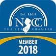 NJCC_2018_member_web.png
