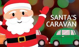 Santa%20Caravan_edited.jpg