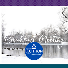 DEC '20 VIDEO: Bluffton University