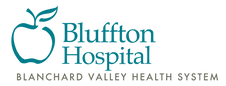 Superior Energy Solutions LOGO (1).png