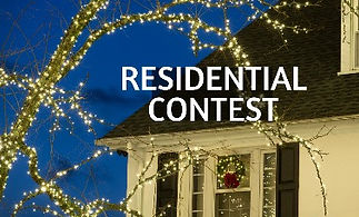 Residential%20Contest_edited.jpg