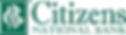 CITIZENS342 - Green no tag.png