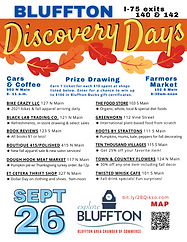 Discovery Days Aug 22 (3).png