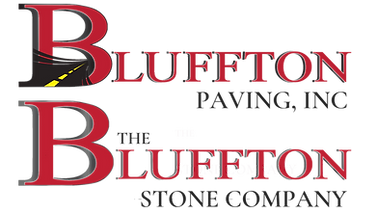 Bluffton Paving Stone combined NB.png