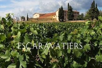 Escaravatiers.jpg