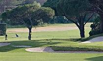 golfdevalescure.jpg