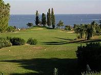 golfdecapesterel1.jpg