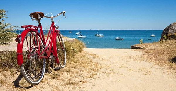 strand-fiets-aanzee (1).jpg