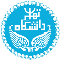 1200px-University_of_Tehran_logo.svg.png