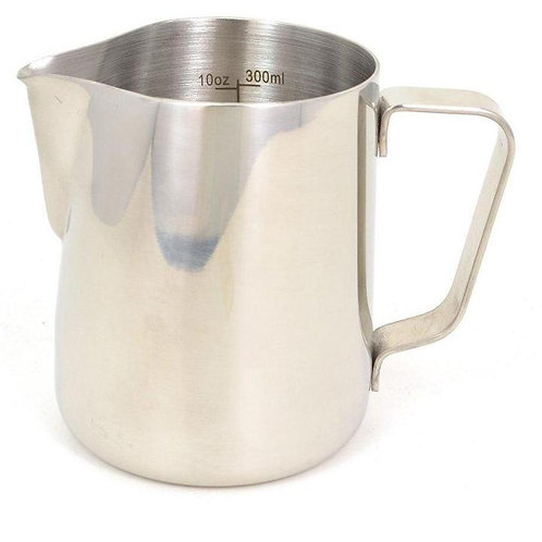 Rhino Pro Milk Pitcher 20oz/600ml