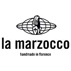 La-Marzocco-Logo-1024x1024_large.jpg