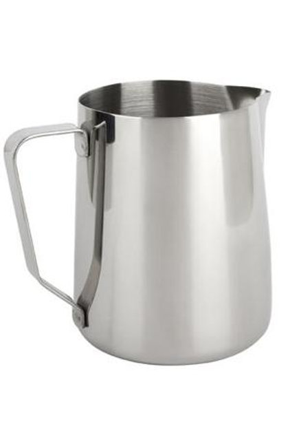 Rhino Pro Milk Pitcher 32oz/950ml