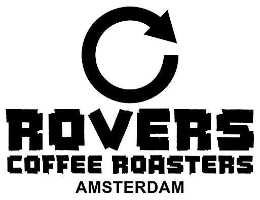 Rovers Logo Full 1.jpg