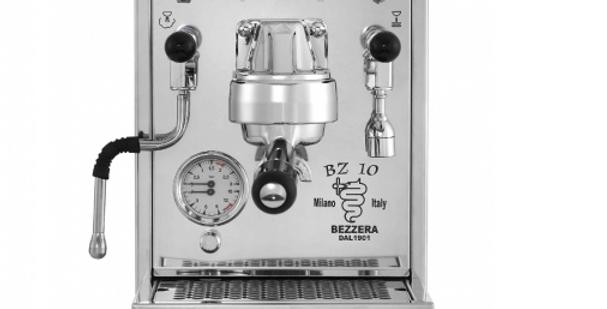 Bezzera BZ10