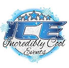 ICE logo.jpeg