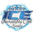 ICE logo.jpeg