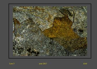 stone buch-7.jpg