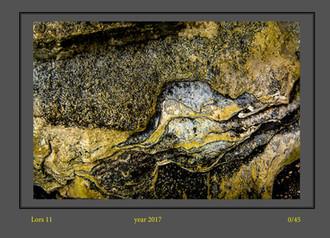 stone buch-13.jpg
