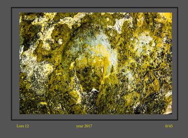 stone buch-14.jpg