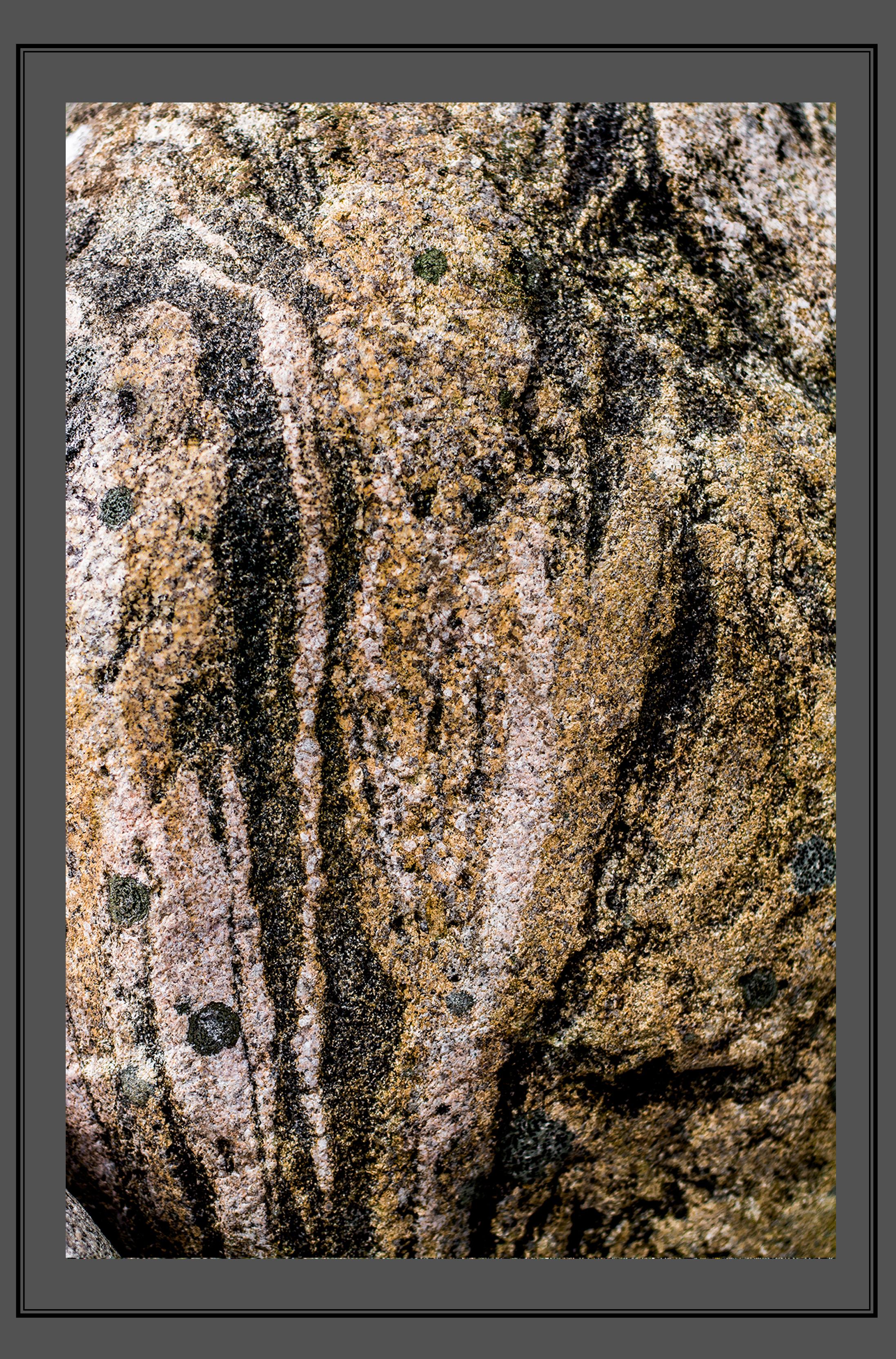 stone buch-12