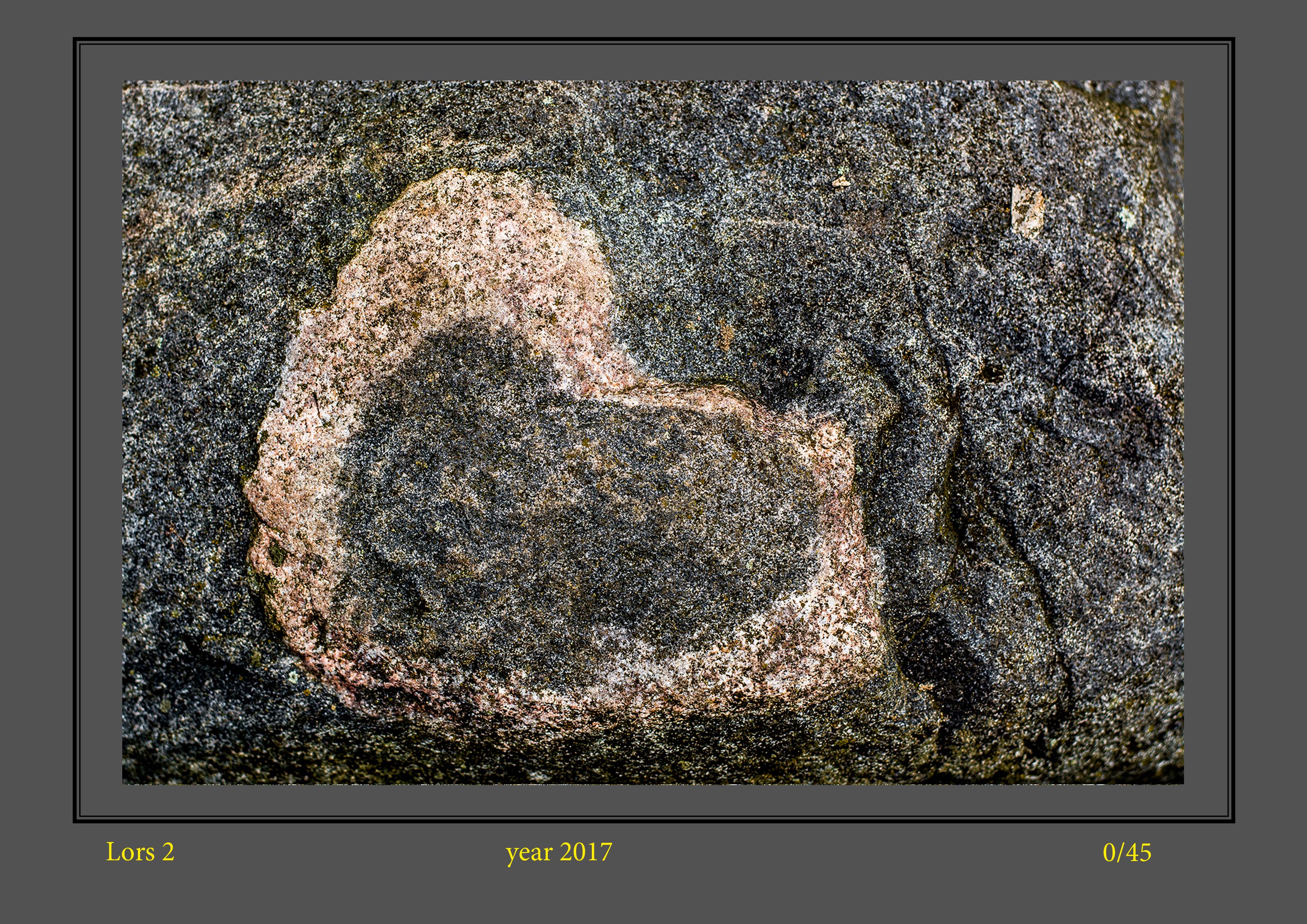 stone buch-5