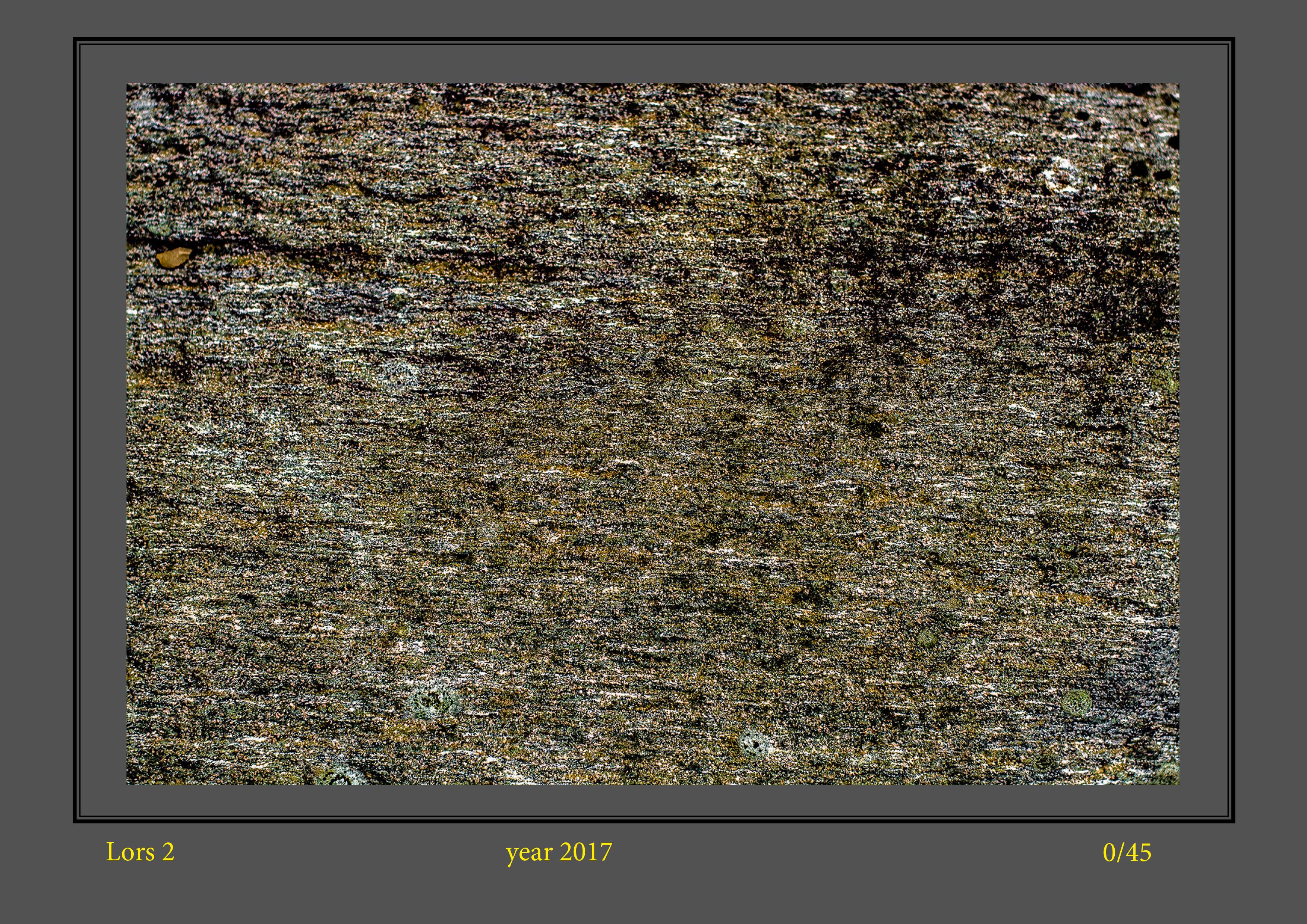 stone buch-4