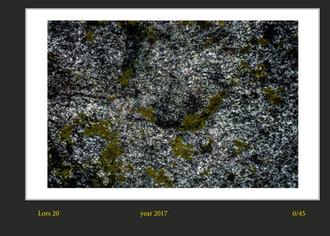 stone buch-25.jpg