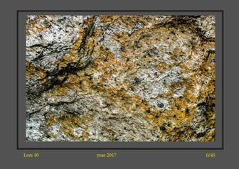 stone buch-12.jpg
