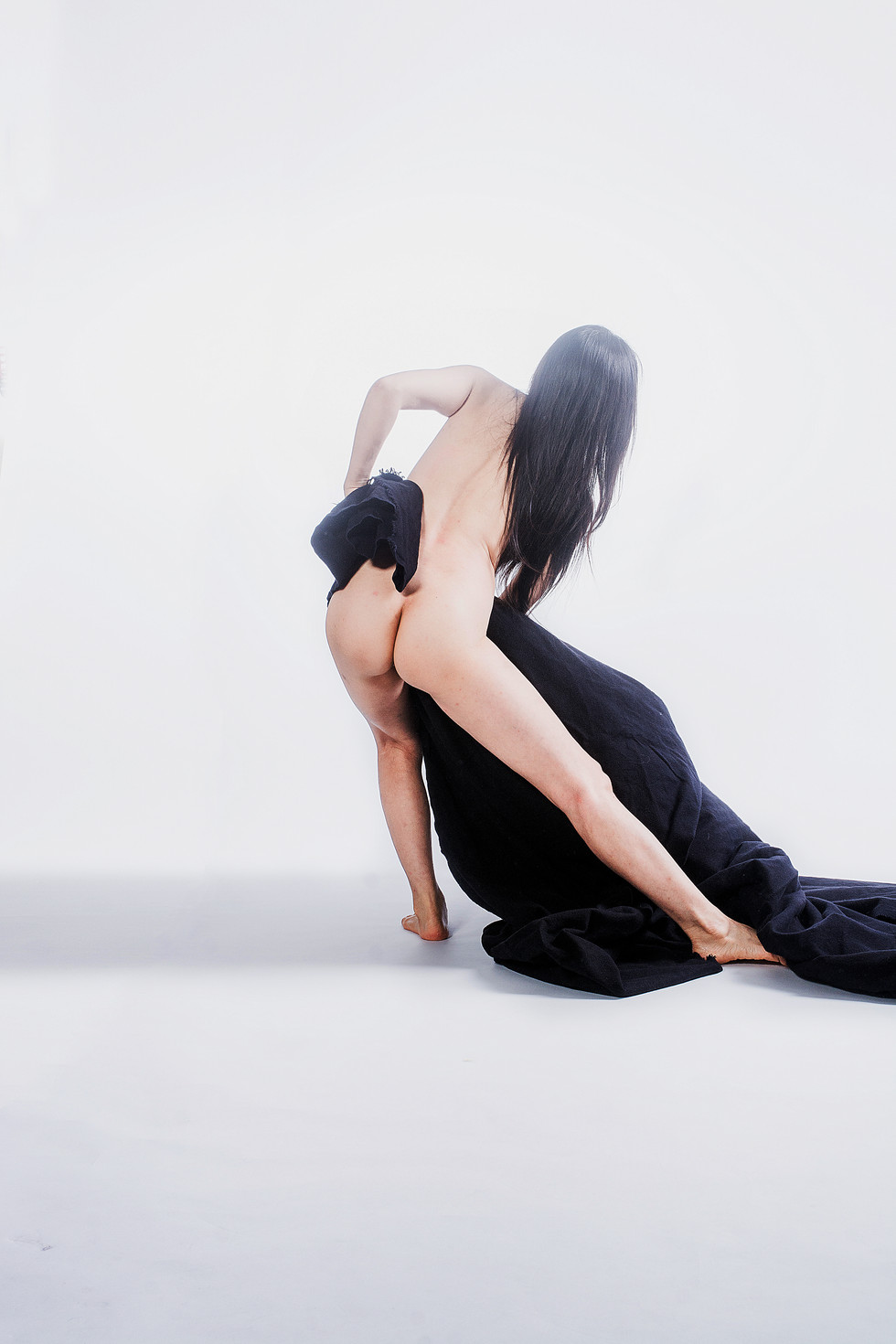 Jin c korean artist