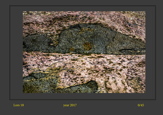 stone buch-22.jpg
