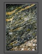 stone buch-19.jpg