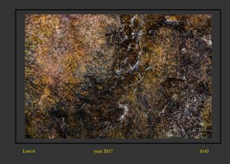 stone buch-8.jpg