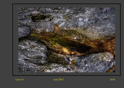 stone buch-16.jpg