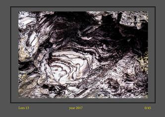 stone buch-15.jpg