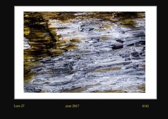 stone buch-31.jpg