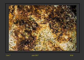 stone buch-9.jpg