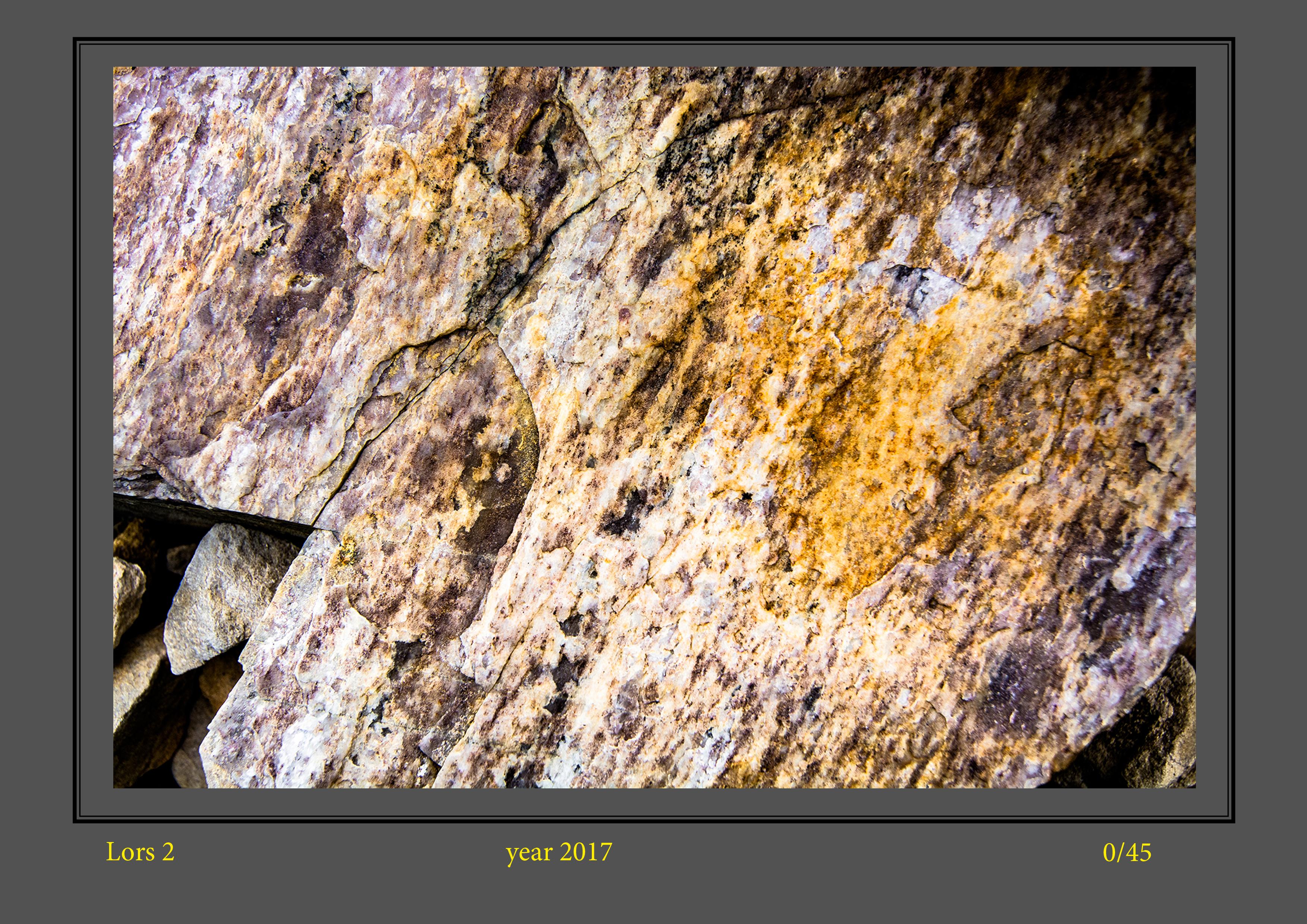 stone buch-7