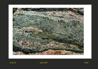 stone buch-27.jpg