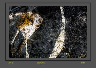 stone buch-10.jpg