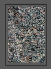 stone buch-20.jpg