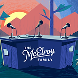 The McElroy Family.png