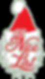 Nice List Hat Logo.png