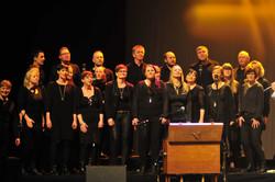 MFD'16 Harstad (Photo John Storhaug)